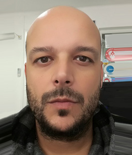 Bruno Tiago